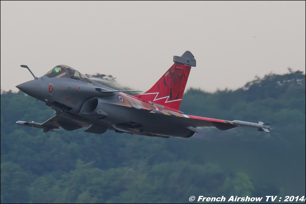 Rafale Solo Display,TAO, Dassault Rafale,NTM ,rafalesolodisplay,Rafale Solo Display 2014 - Armée de l'Air Meeting Aerien BA-133 Nancy Ochey 2014