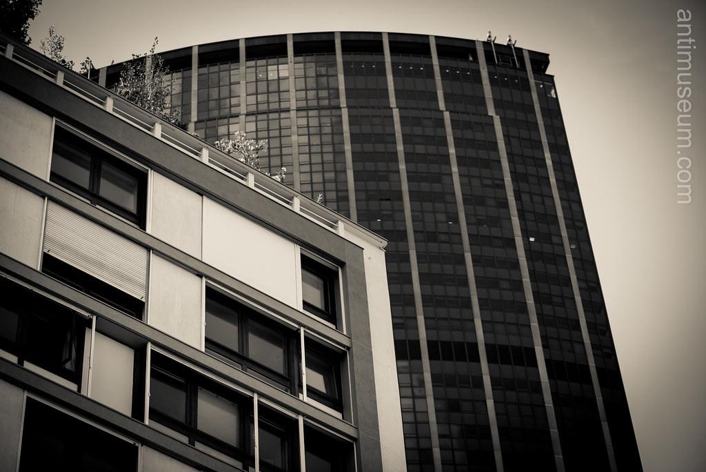 antimuseum.com-montparnasse-6764