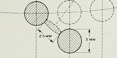 "Image from page 602 of ""The Bell System technical journal"" (1922)"