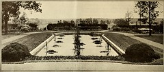 """Image from page 423 of """"American homes and gardens"""" (1905)"""