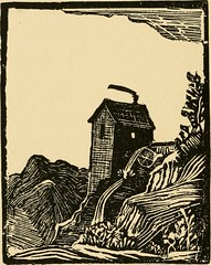 "Image from page 65 of ""Moral emblems & other poems written and illustrated with woodcuts"" (1921)"