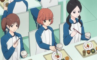 Ao Haru Ride Episode 4 Image 16