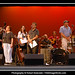 Pete Seeger Tribute Concert - 07/19/14