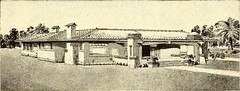 """Image from page 453 of """"American homes and gardens"""" (1905)"""