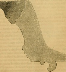 "Image from page 457 of ""The Architectural magazine"" (1834)"