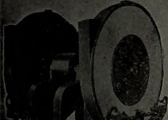 "Image from page 494 of ""Canadian forest industries January-June 1914"" (1914)"