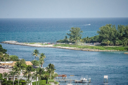 Jupiter Inlet and Lighthouse-067