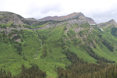 waterton_valley_2014-07-24_077