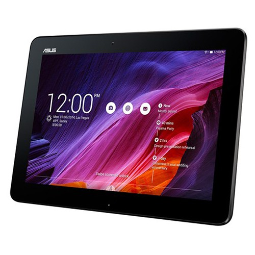 [hands on] ASUS Transformer Pad TF103CG Tablet lai từ ASUS - 30454