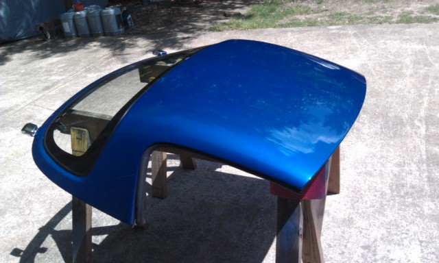 MM Hardtop Painting 2 1