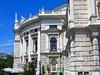 Black Sea Voyage - Vienna Austria - 2014_07_16_1652