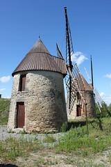 IMG_0791 - Photo of Peyrefitte-sur-l'Hers