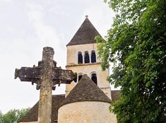 St. Léon sur Vézère # 2