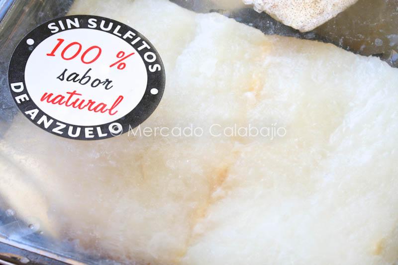 BACALAO GIRALDO-2