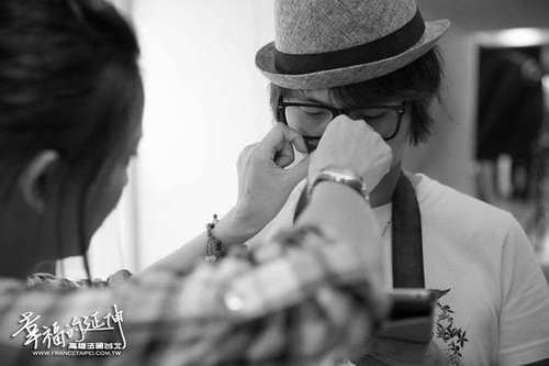 2014高雄法國台北攝影師拍攝日誌 (32)
