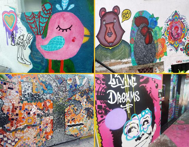 street-art-jalisco