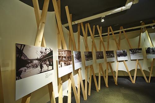高雄市立歷史博物館 (3)
