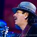 Santana @ Rogers Arena