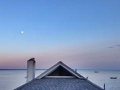 Retire in Provincetown