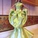 Special Fashion... Green Beryl by Tamago_maki
