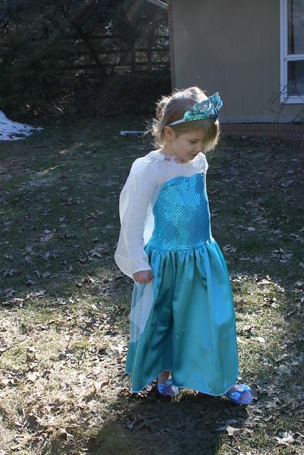 Frozen_Elsa2