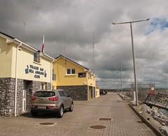 Fenit Harbour, Co. Kerry