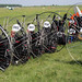 14th FAI World Microlight Championships + 8th FAI World Paramotor Championships