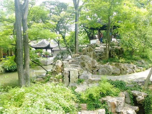 Jiangsu-Suzhou-Jardin Administrateur (9)