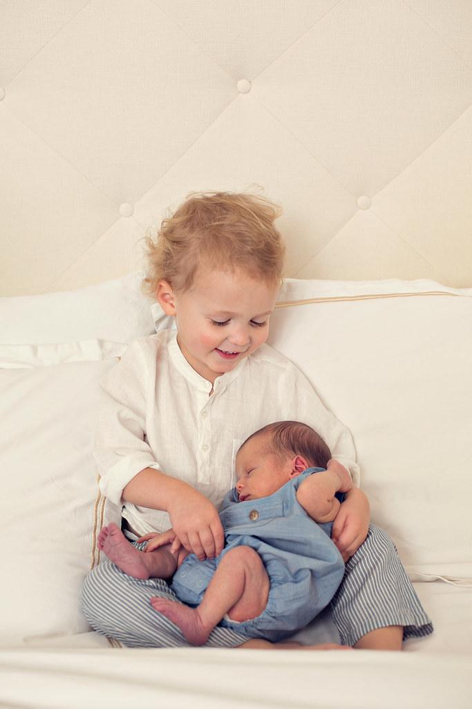 NewbornPhotographyNYC_006