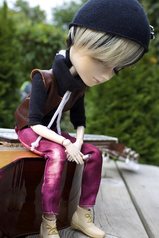 kitara-2