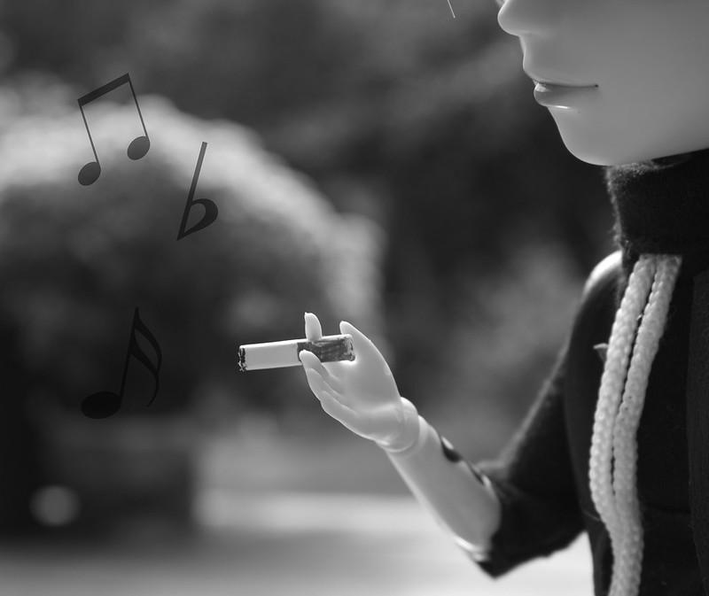 kitara-9