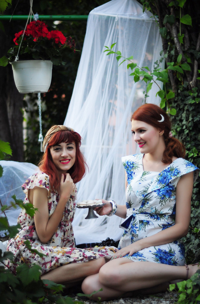 Retro_picnic_party_ (1)