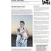 El Pais Trans-Iberian Blog 2014