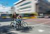 Biking - Utrecht-2939