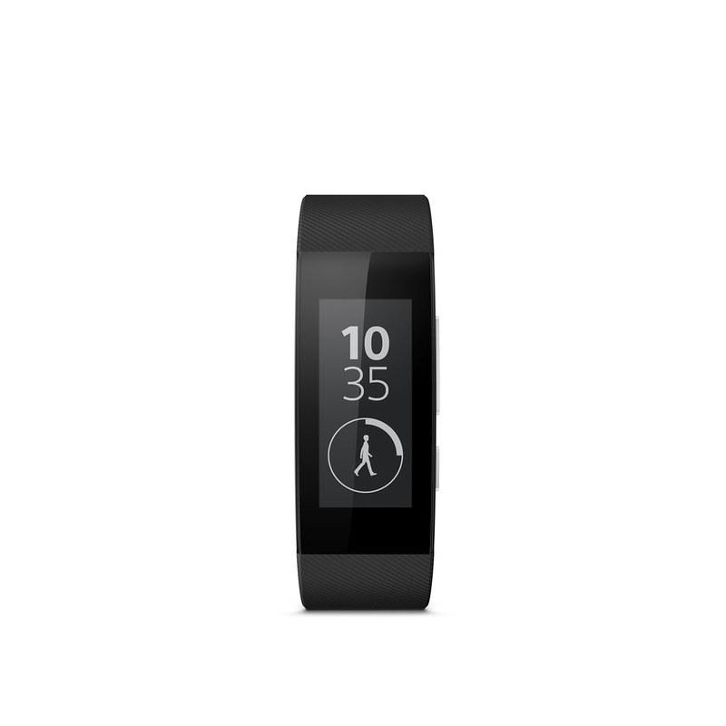 14945029128 48245c9c73 c Sony SmartBand Talk i SmartWatch 3   novi pametni sat i pametna narukvica
