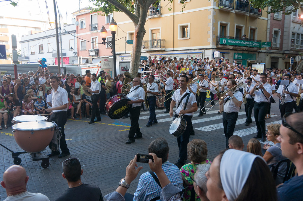 Spanish_Trip_Aug_2014_094