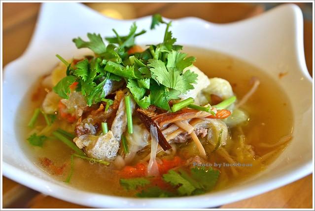 頭城美食主廚料理005-DSC_9071