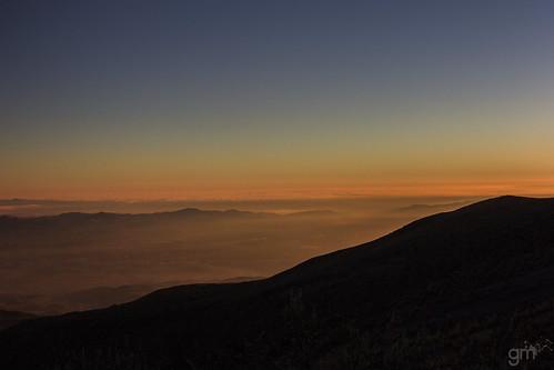 travel sunset mountains peru silhouette clouds volcano silhouettes peak places el wanderlust peaks arequipa misti elmisti