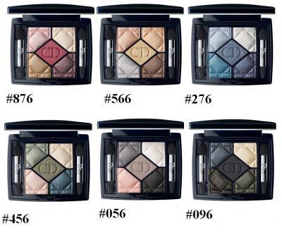 Dior-Fall-2014-Eyeshadow-Palettes