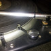 Small photo of Acoustical Jobo 2600 - mystery lever