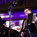 IMG_4Richard Gallianno & Big Band 31 @ Festival de Big Band de Pertuis // 09-08-2014921