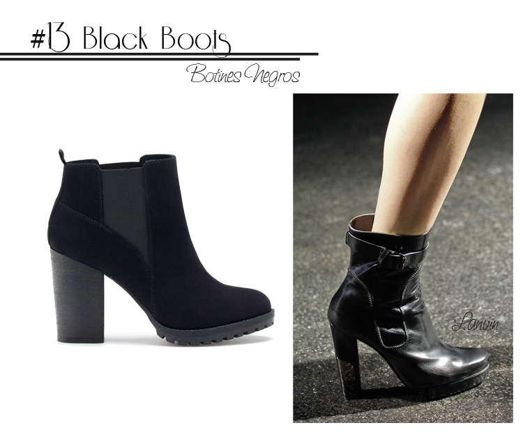 13 Black Boots copia