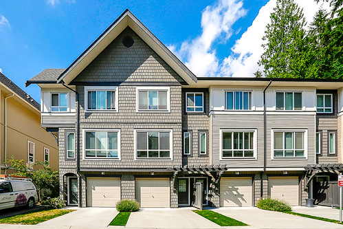 Storyboard of Unit 54 - 1305 Soball Street, Coquitlam