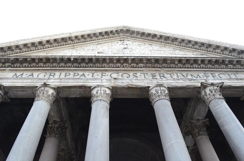 Rome_2013-09-09_312