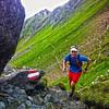 es gibt nix schöneres!! #trailrunning #therunningtwins #enjoynature ☀️