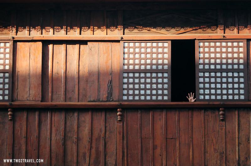 Vigan, Philippines / © Owen Ballesteros