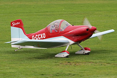 G-CCXO