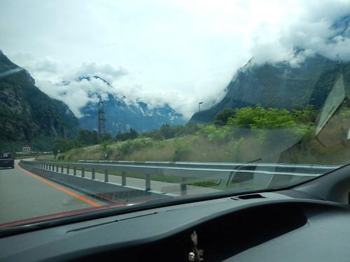 day2 mountain switzerland stgothardpass stokesitalyroadtrip