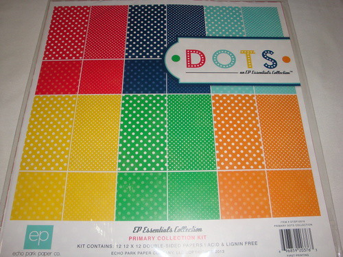 DSC02888