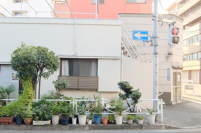 Sumida-ku, Tokyo